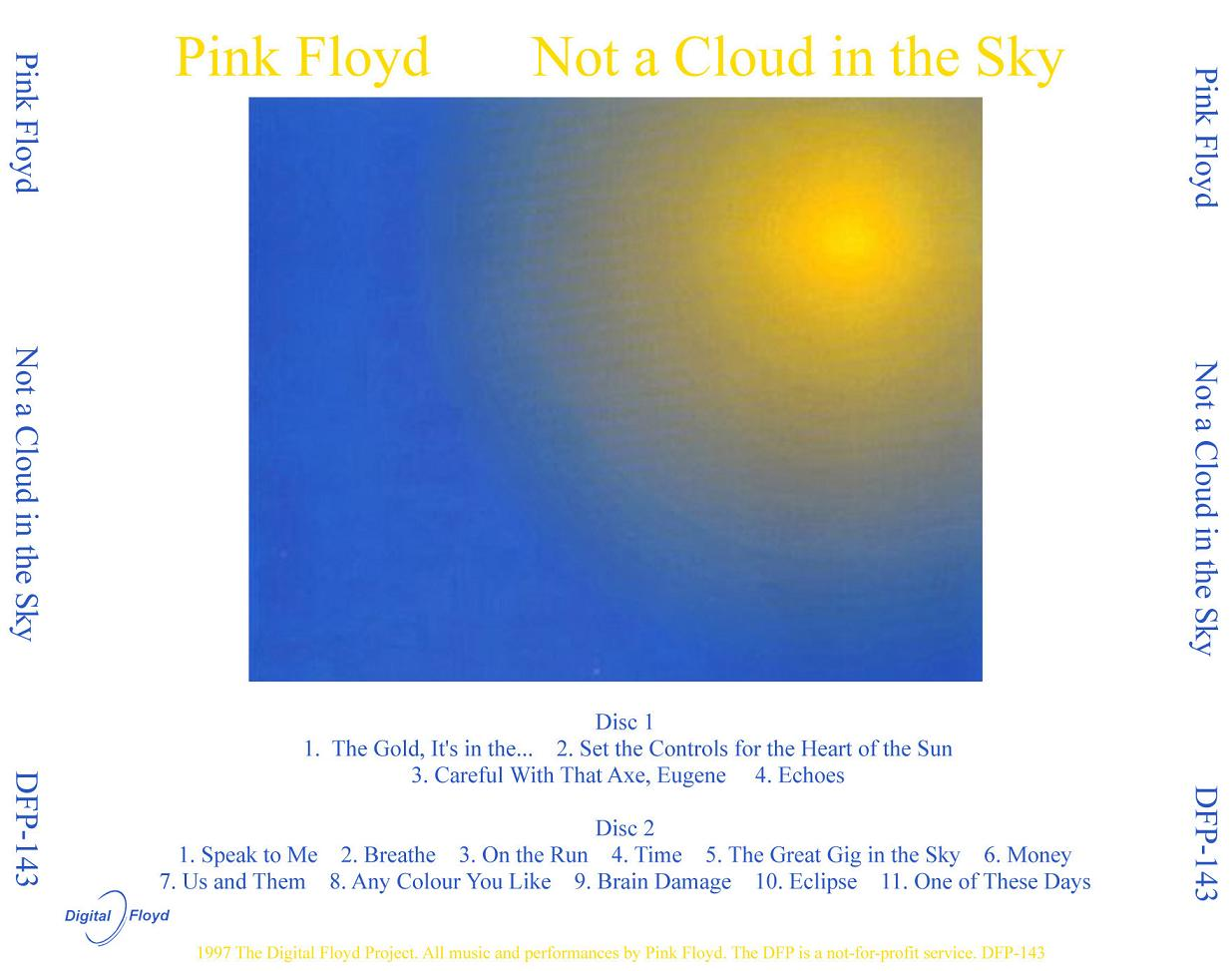 1973-06-28-Not_a_cloud_in_the_sky-back-alt