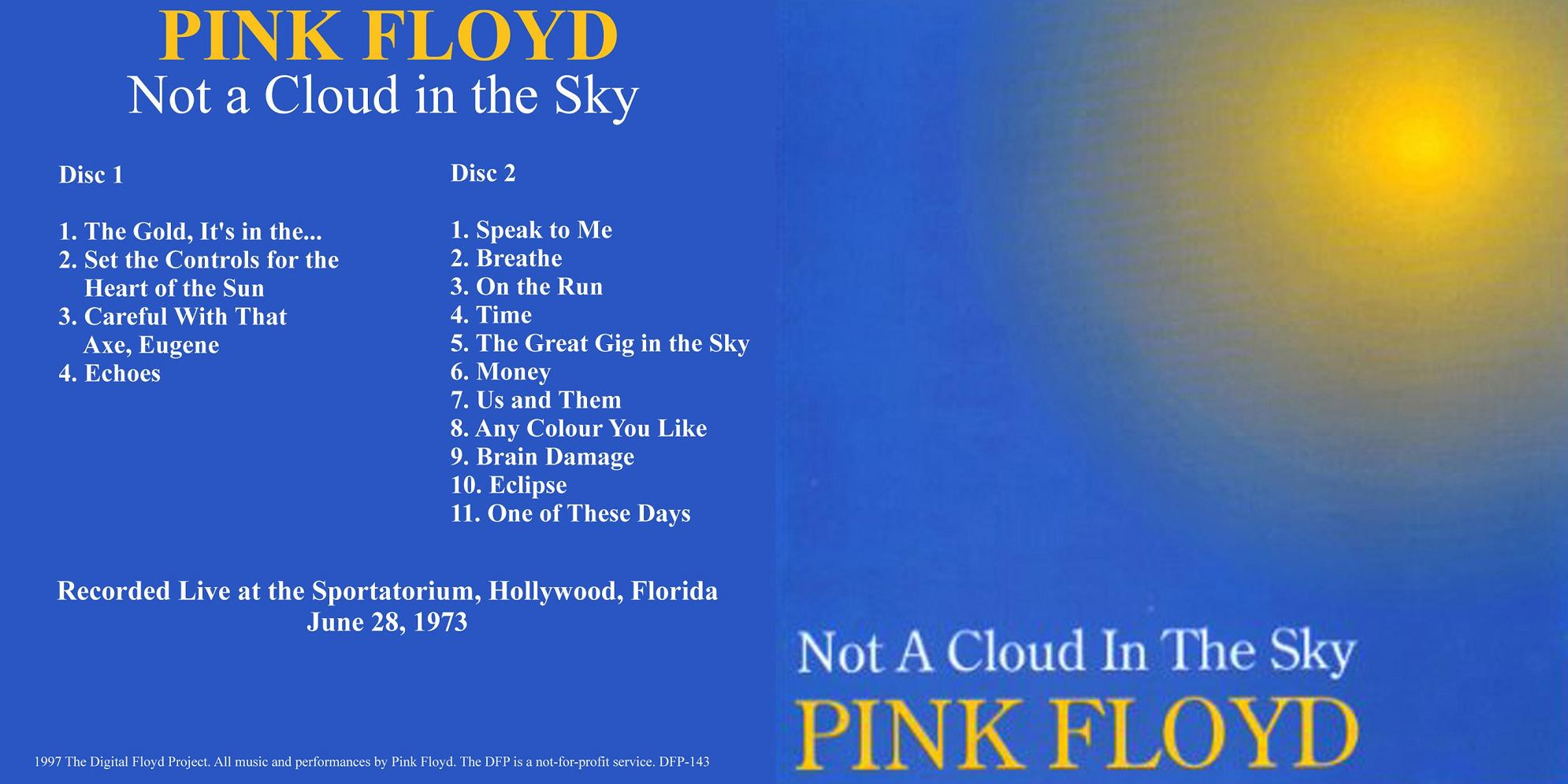 1973-06-28-Not_a_cloud_in_the_sky-front