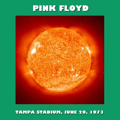1973-06-29-TAMPA-STADIUM-JUNE-26-1973-main