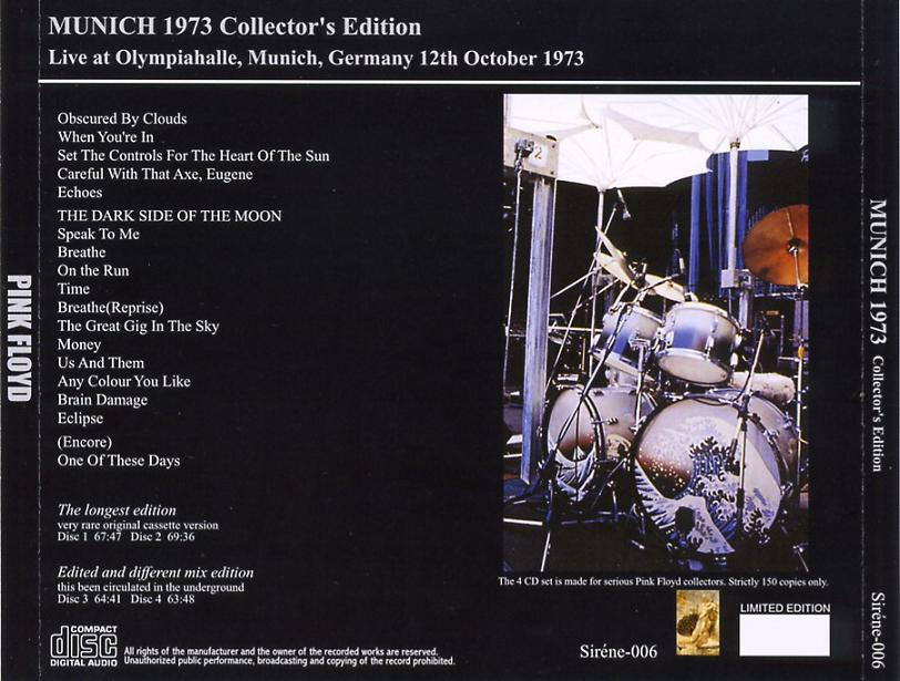 1973-10-12-Munich_73_(collector's_edition)-back