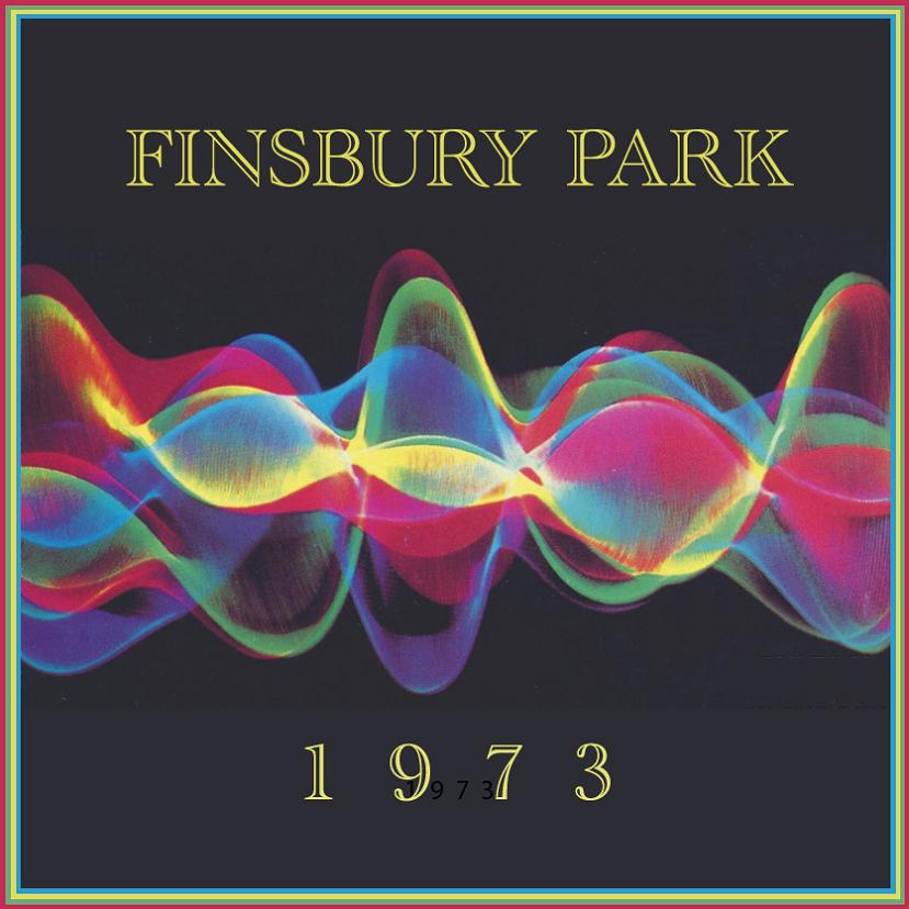 1973-11-04-finsbury_park_1973-front