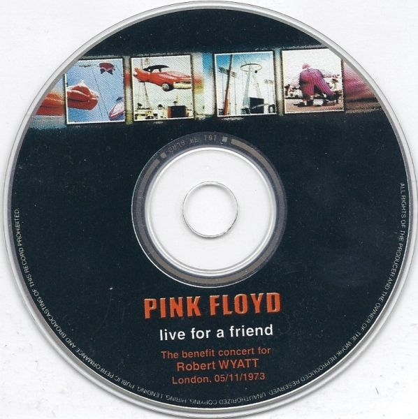1973-11-04-live_for_a_friend-cd