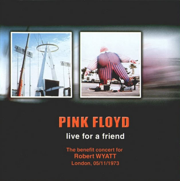 1973-11-04-live_for_a_friend-main