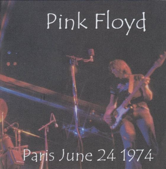 1974-06-24-Paris_june_24_1974-main