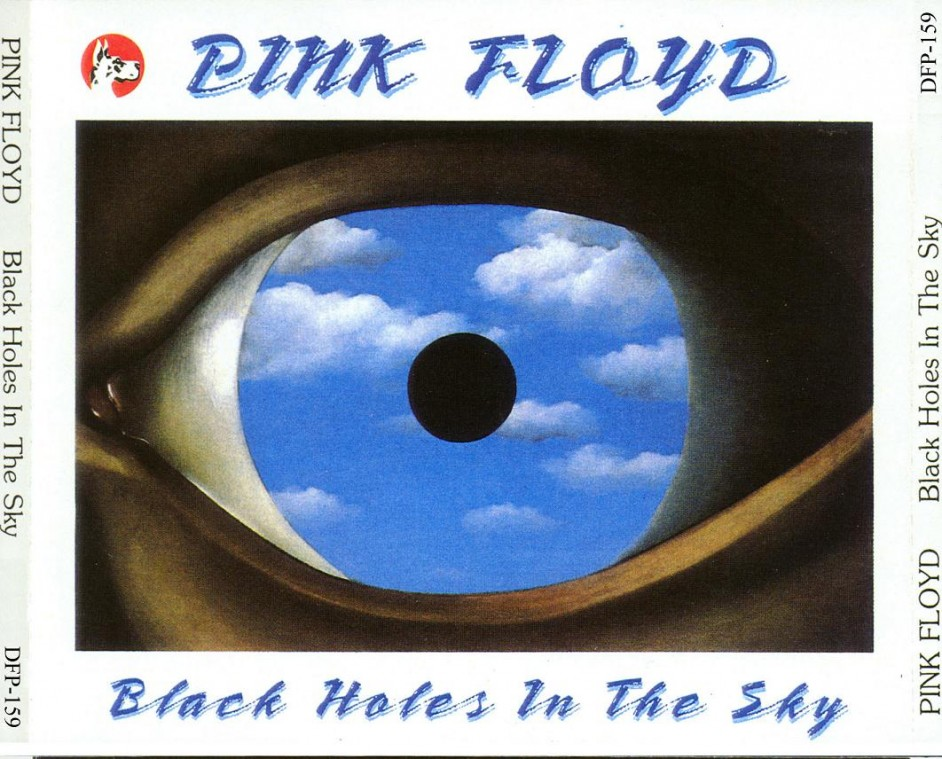 1974-11-15-Black holes in the sky (front)