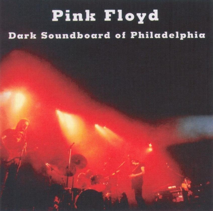 1974-11-16-Dark_SoundBoard_Of_Philadelphia(front)