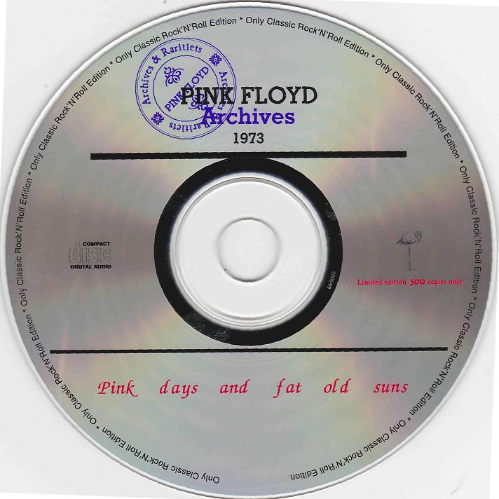 1974-11-16-PINK_DAYS_AND_FAT_OLD_SUN-Disc