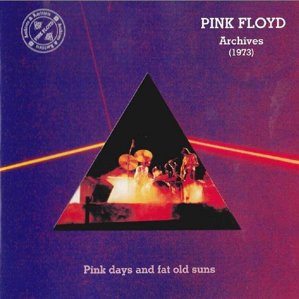 1974-11-16-PINK_DAYS_AND_FAT_OLD_SUN-main