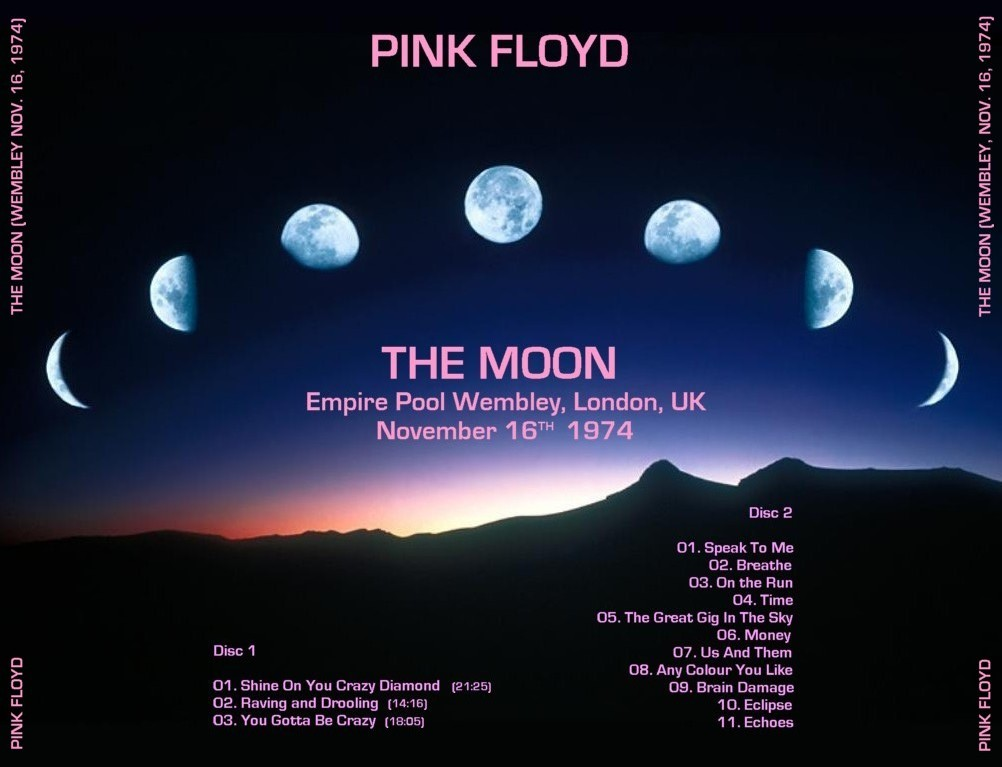 1974-11-16-The Moon (back)