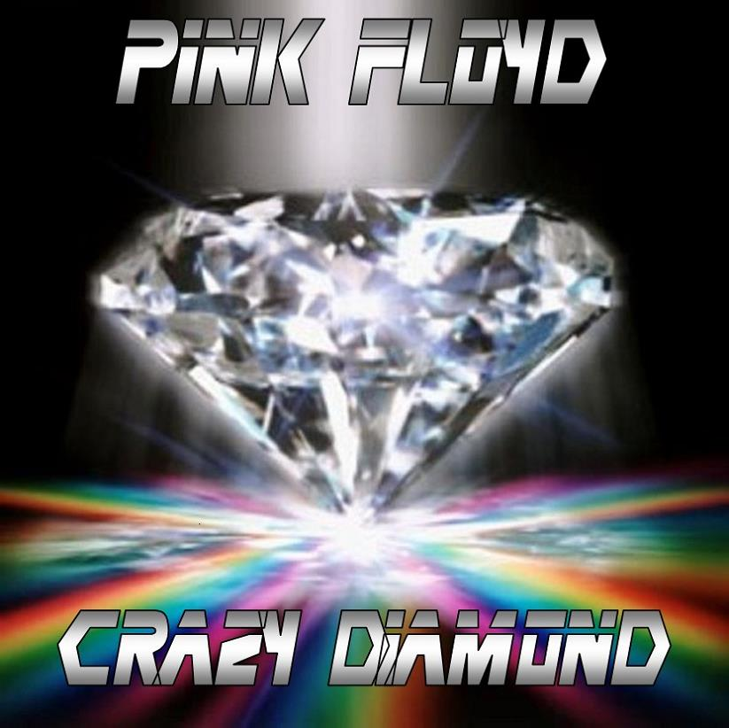 1974-12-09-CRAZY-DIAMOND-front-v1