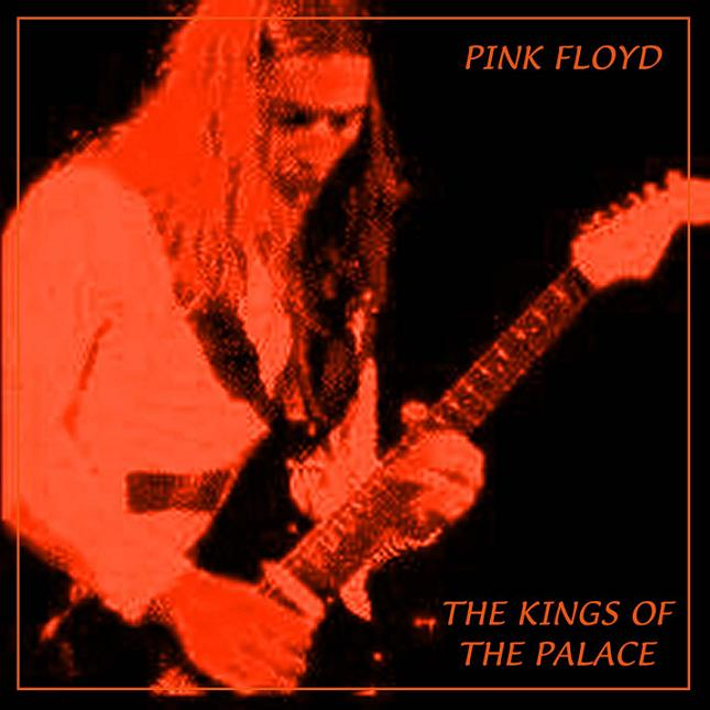 1974-12-09-The_kings_of_the_palace(front)