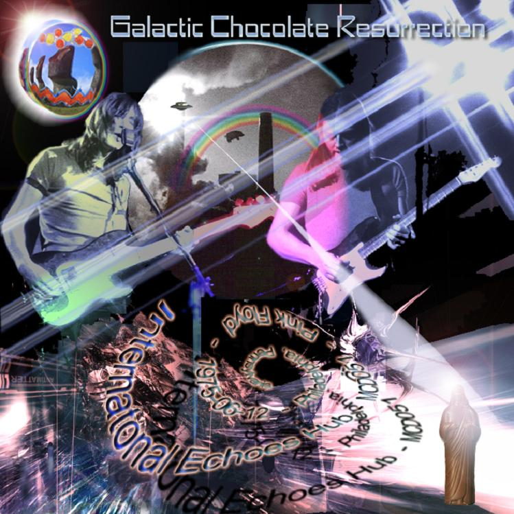 1975-06-12-galactic_chocolate-front
