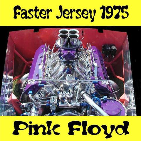 1975-06-15-faster_jersey_1975-main