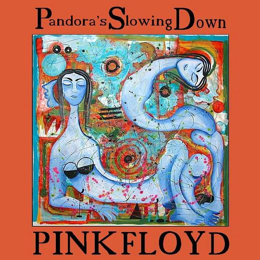1975-06-16-PANDORA'S_SLOWING_DOWN-main