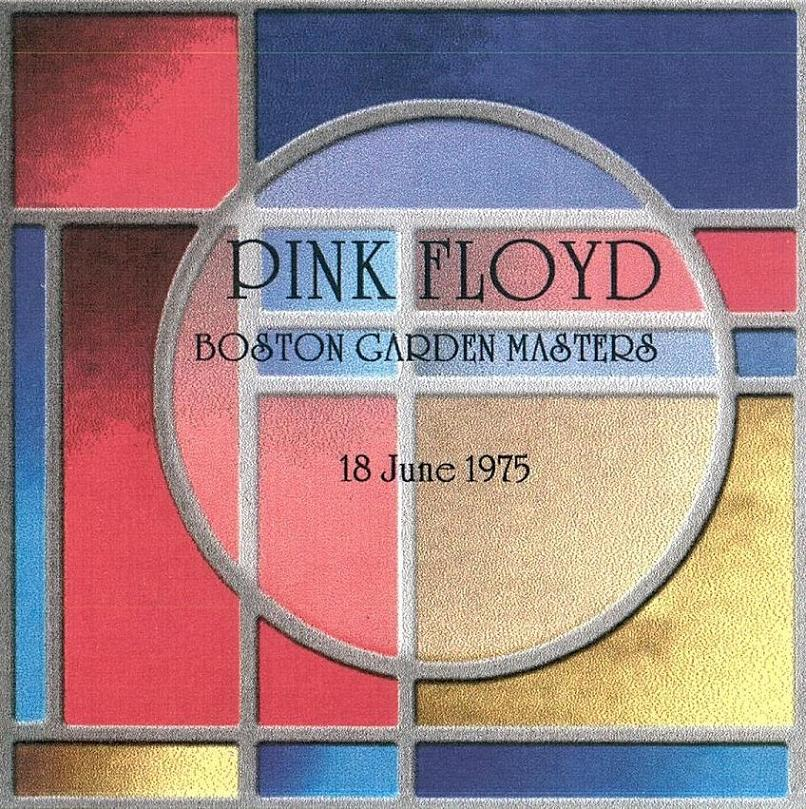 Pink Floyd Pigs Wishes Moons