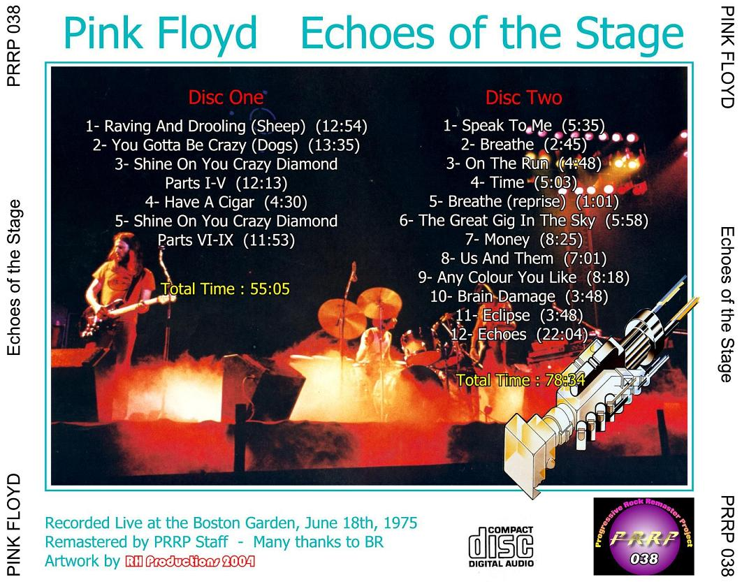 1975-06-18-Echoes_of_the_stage-back
