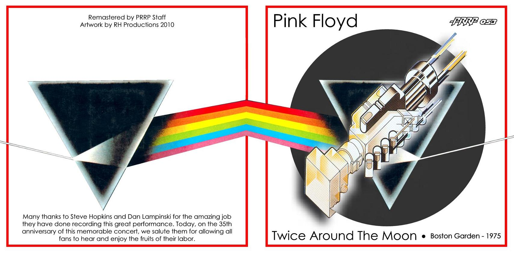 1975-06-18-Twice_around_the_moon-Booklet Cover