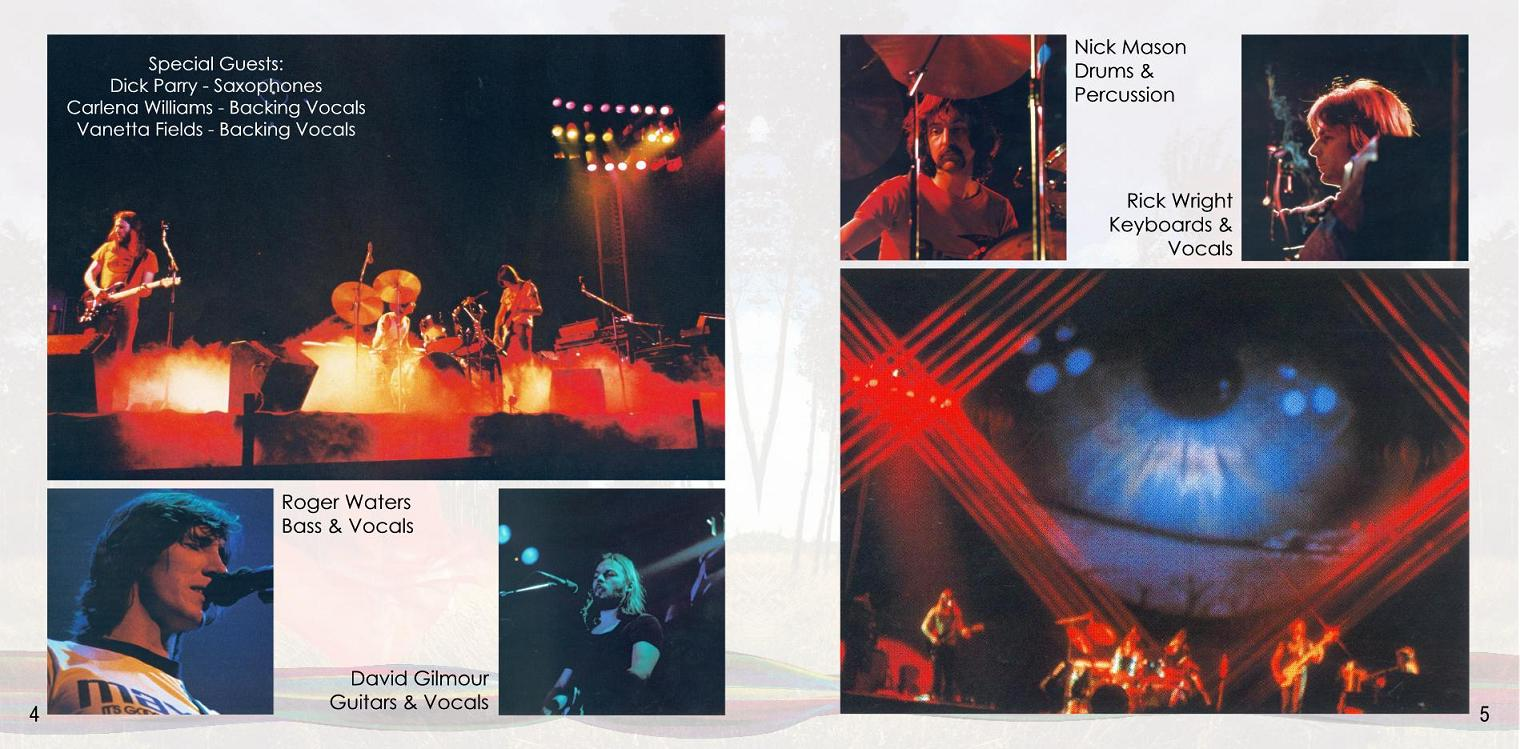 1975-06-18-Twice_around_the_moon-Booklet P 4-5
