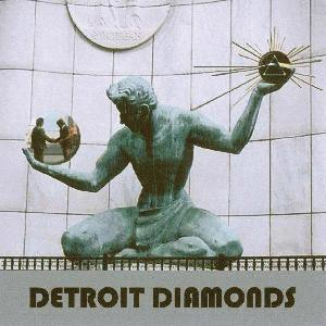 1975-06-24-Detroit_diamonds-front