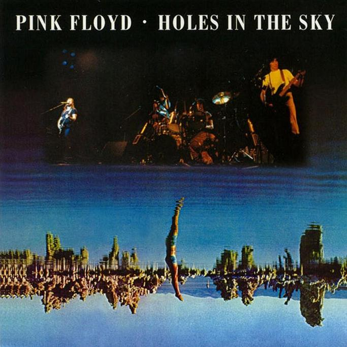 1975-06-28-holes_in_the_sky_main