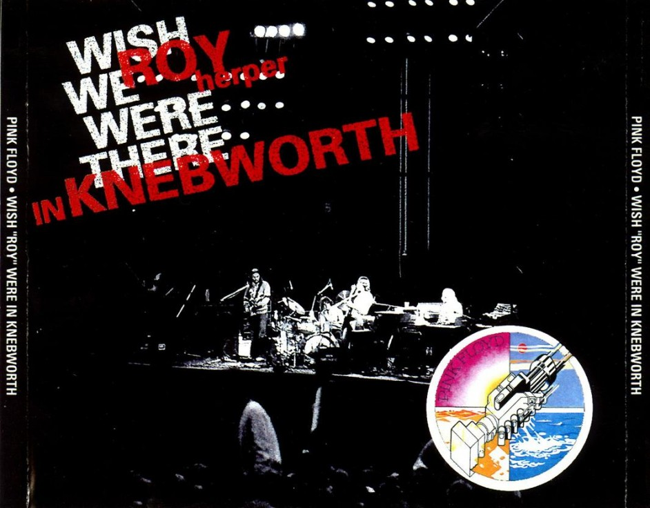 1975-07-05-Wish Roy were in Knebworth (front)