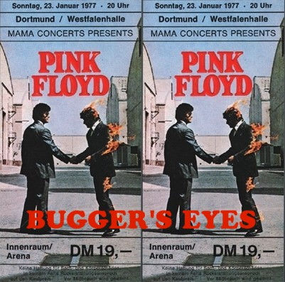 1977-01-23-Bugger's_eyes-front