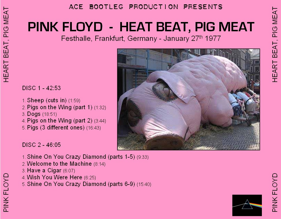 1977-01-27-Heart_beat_pig_meat-back