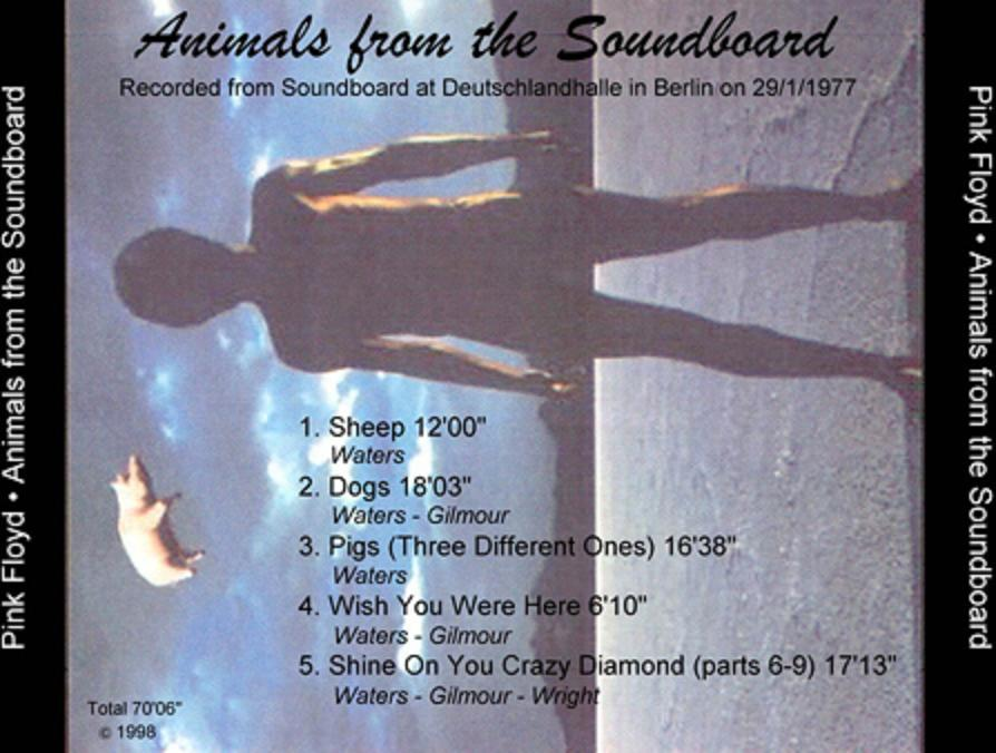 1977-01-29-Animals_from_soundboard-back