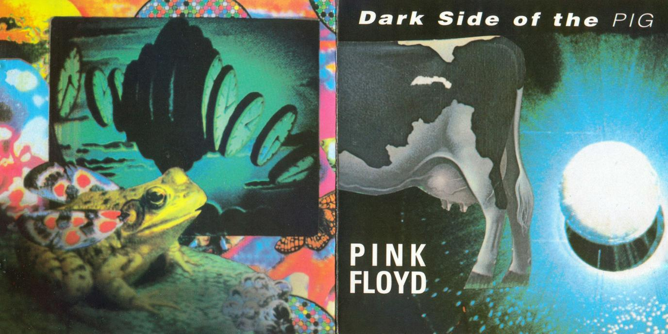 1977-01-29-Dark_side_of_the_pig-front