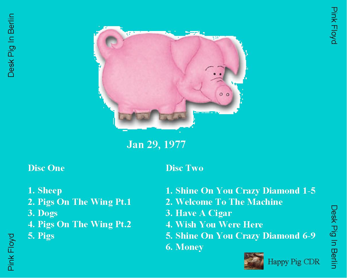 1977-01-29-Desk_pig_in_Berlin-back