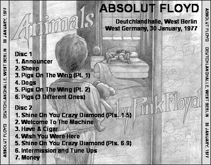 1977-01-30-Absolut_Floyd-back