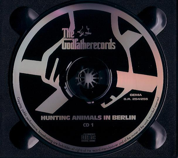 1977-01-30-Hunting_animals_in_Berlin-cd1