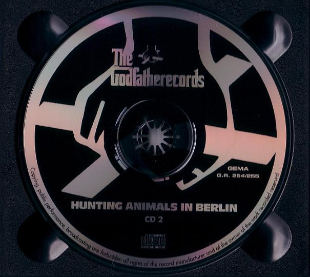 1977-01-30-Hunting_animals_in_Berlin-cd2
