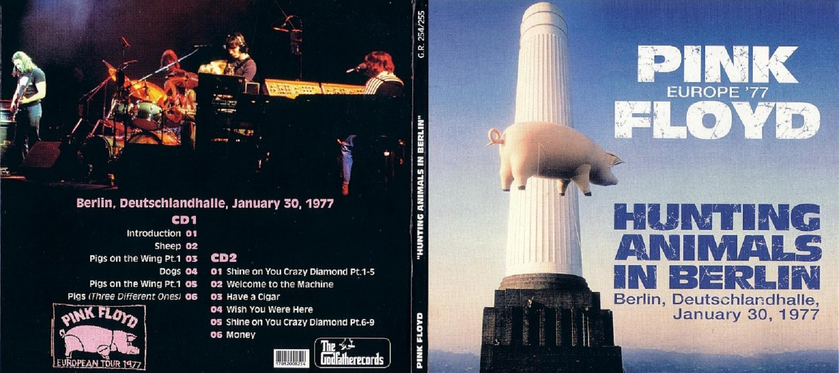 1977-01-30-Hunting_animals_in_Berlin-digipack