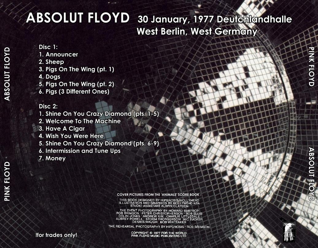 1977-01-30_AbsolutFloyd2_back
