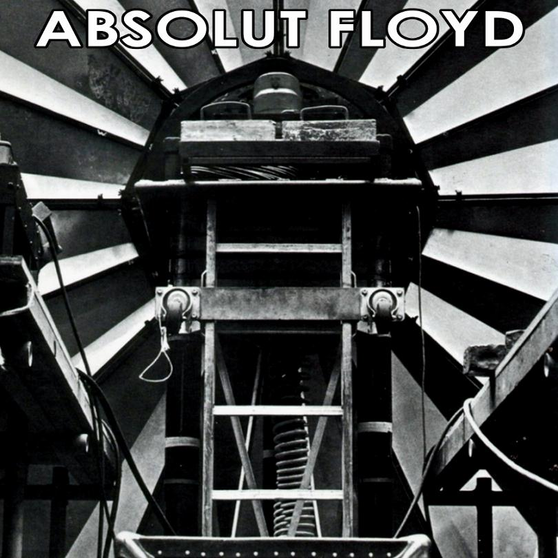 1977-01-30_AbsolutFloyd2_front