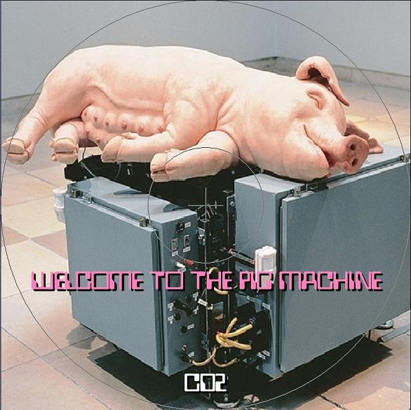 1977-02-25-Welcome_to_the_Pig_Machine-cd2