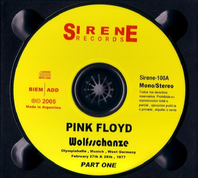 1977-02-27-Wolfsschanze(cd1)