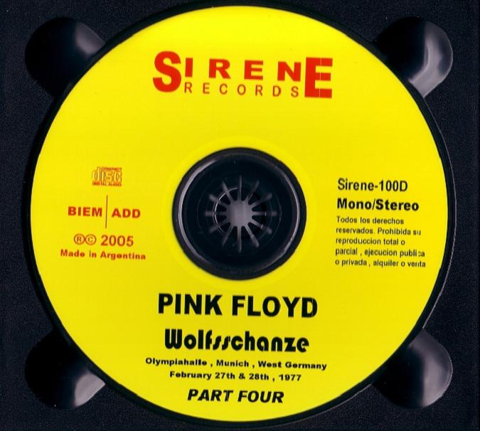 1977-02-27-Wolfsschanze(cd4)