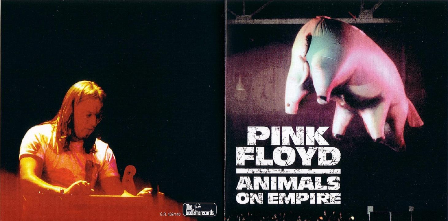 1977-03-18-Animals_on_Empire-front