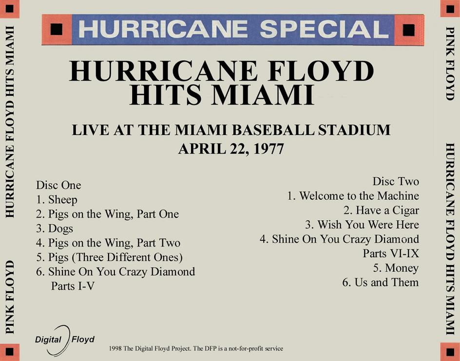 1977-04-22-Hurricane_Floyd_Hits_Miami-back