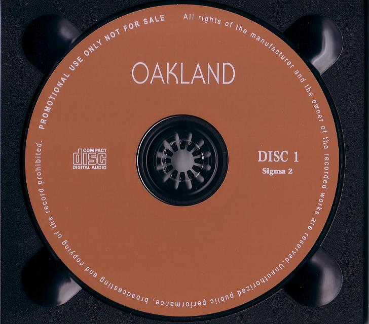 1977-05-09-OAKLAND(sigma_2)-cd1