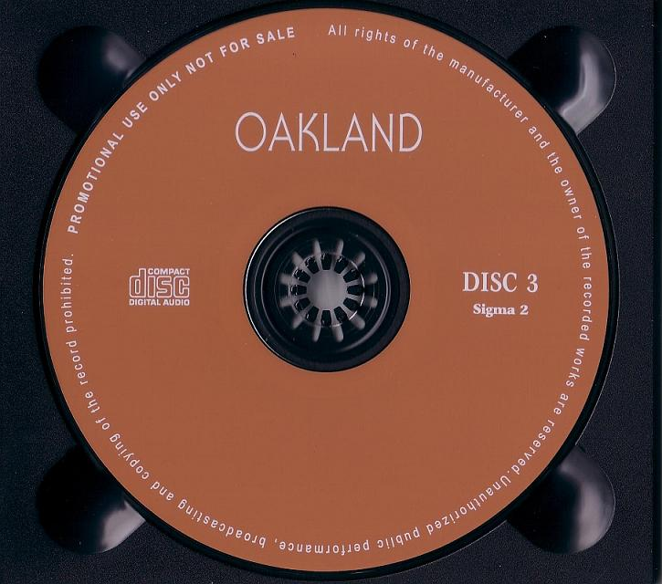 1977-05-09-OAKLAND(sigma_2)-cd3