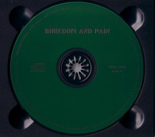 1977-06-27-BOREDOM_AND_PAIN-cd1