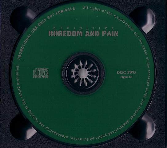 1977-06-27-BOREDOM_AND_PAIN-cd2