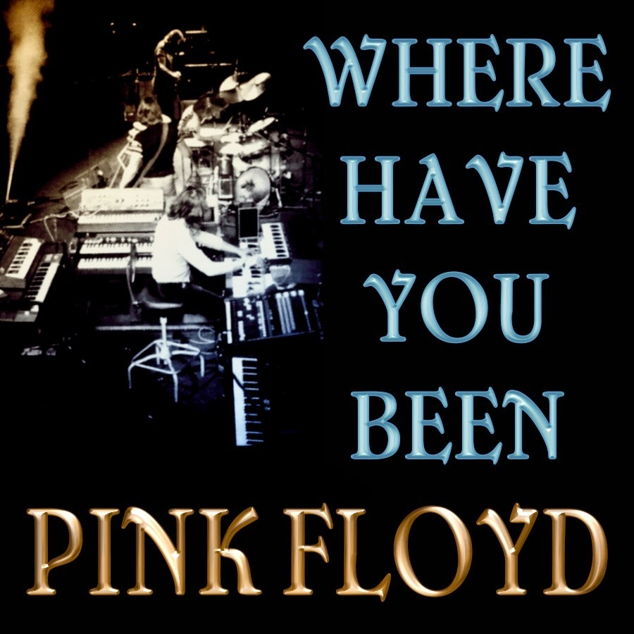 1977-07-01-WHERE_HAVE_YOU_BEEN-Front