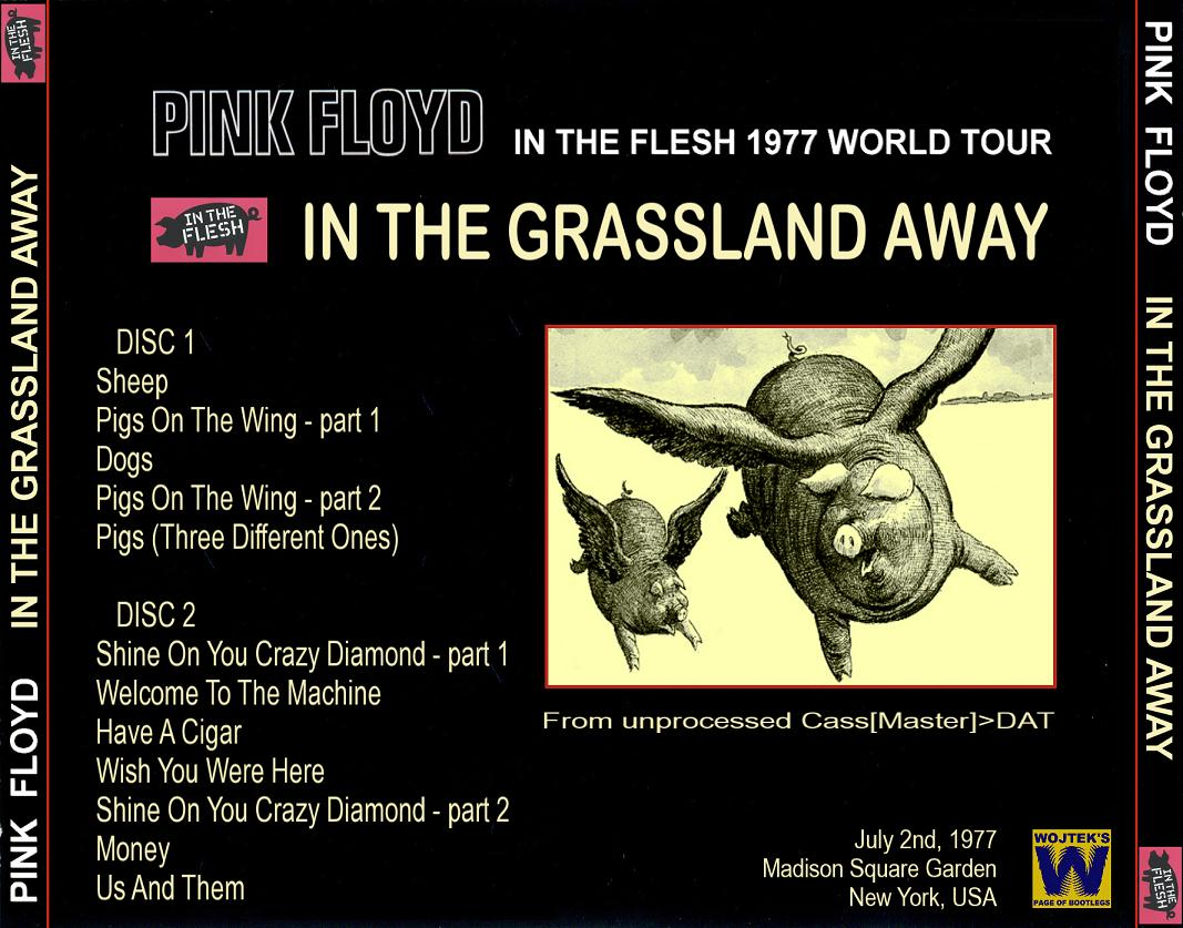 1977-07-02-In_The_Grassland_Away-Back