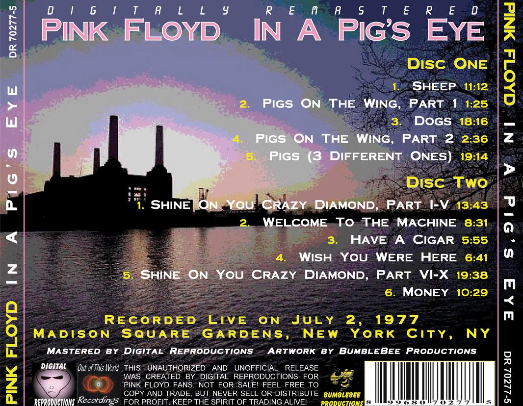 1977-07-02-In_a_pig's_eye-back
