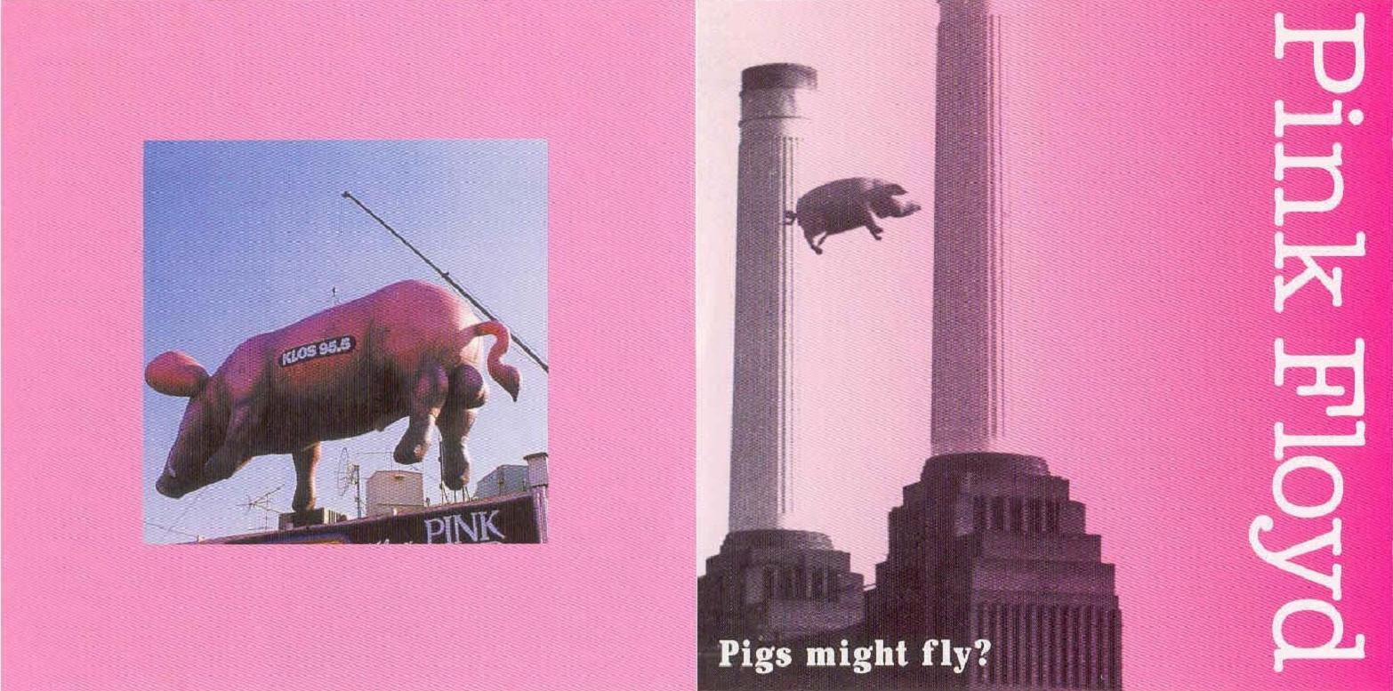 1977-07-03-Pigs_might_fly(front)
