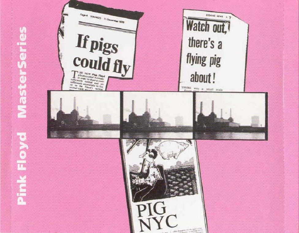 1977-07-03-Pigs_might_fly(insert)